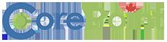 CorePoint Logo